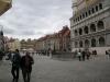 main square Posen